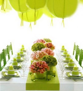 pink-and-green-wedding-decor
